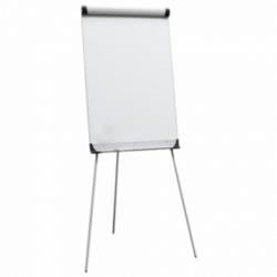2X3 tabla flipčart TF01 (Bela) Flipchart, 70 x 100 cm, Bela