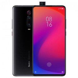 XIAOMI mobilni telefon Mi 9T 6GB/64GB (MZB7724EU), carbon črn