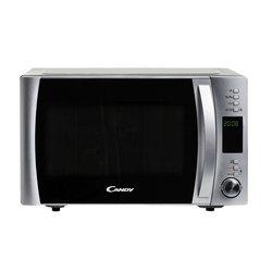 CANDY mikrovalovna pečica CMXW 22 DS
