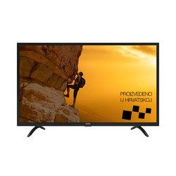 VivaxTV-32LE94T2-EU HD LED TV