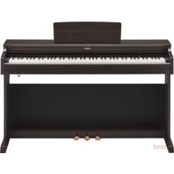 YAMAHA digitalni klavir ARIUS YDP-163 R, rosewood