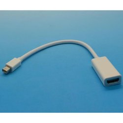 adapter mini DisplayPort na HDMI