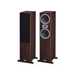 zvučnici Magnat TEMPUS 55 mocca, 150W