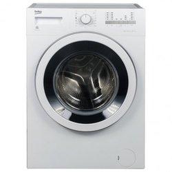 BEKO Mašina za pranje veša WTV 7531 XO