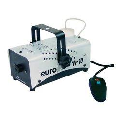 Mini-naprava za meglo-590400
