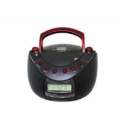 VIVAX mini linija VOX APM-1030