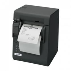 Štampač EPSON TM-L90A-662