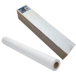 XEROX rezani papir za kopiranje A/0