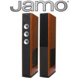 JAMO stereo samostoječi zvočniki S628 Dark Apple (S628 DA)