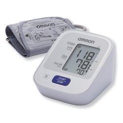 PRIZMA aparat za merenje pritiska Omron M2