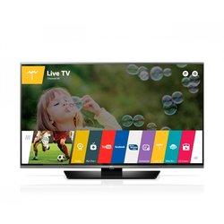 LG LED televizor 32LF630V