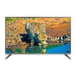VOX televizor LED 40ADS553B android