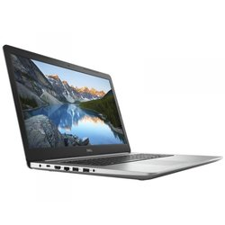 DELL Inspiron 17 (5770) - NOT12274