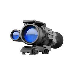 Dnevno-noćna optika YUKON SIGHTLINE N475
