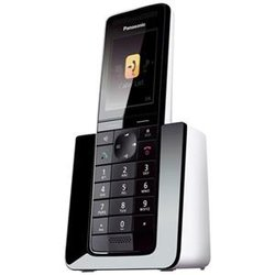 PANASONIC telefon bežični KX-PRS110 PREMIUM