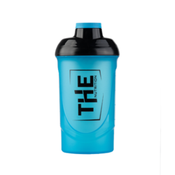 THE Nutrition THE Nutrition Shaker - 600ml