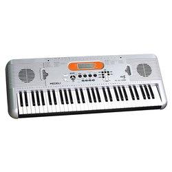 Medeli M5 klavijatura za početnike
