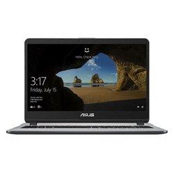 Asus X507UF-EJ318 VivoBook Grey 15.6, 90NB0JB1-M03820 90NB0JB1-M03820