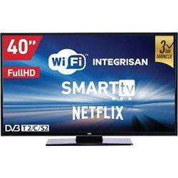 VOX LED TV 40SWN294B, Full HD, Smart