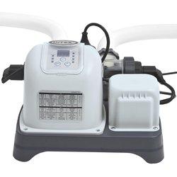Intex Krystal Clear ECO sustav za čišćenje bazena