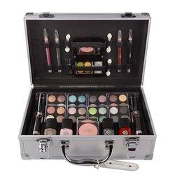 Makeup Trading Everybody´s Darling kompletna makeup paleta ženska