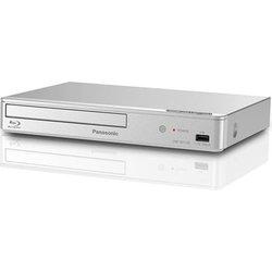 PANASONIC players 3D Blu-ray DMP-BDT168EG