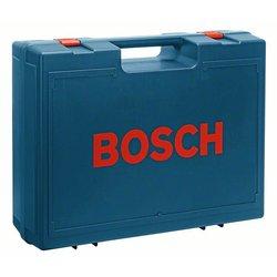Plastični kovčeg za GBH 2-26