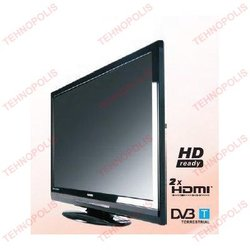 TELEFUNKEN LCD TV TH 26D857L - Jeftinije hr