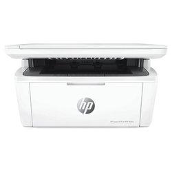 HP večfunkcijska laserska naprava LaserJet Pro MFP M28W (W2G55A)
