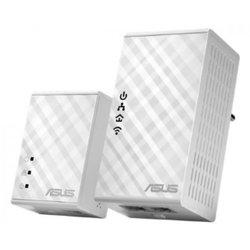 ASUS PL-N12 AV500 Powerline Adapter kit