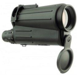 YUKON dalekozor 20-50X50 WA