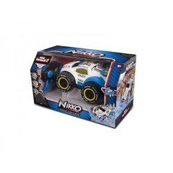 NIKKO Igr. Auto na daljinsko upravljanje Nano VaporizR 2 (94140)