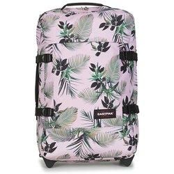 Eastpak  Tekstilni kovčezi TRANVERZ S  Ružičasta