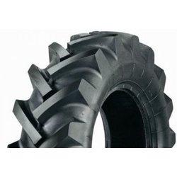 Mitas B12 TT 4PR 4/0 R8 0 Poljoprivredne i industrijske gume