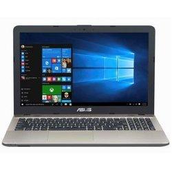 ASUS X541SA-XO591 15.6AG,Intel QC x5-E8000/4GB/500GB/Intel HD