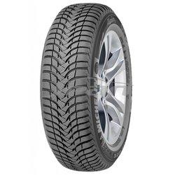 MICHELIN zimska pnevmatika 205 / 60 R16 96H ALPIN A4 M+S XL