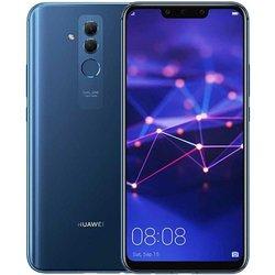 HUAWEI mobilni telefon Mate 20 Lite 4GB/64GB DS, moder