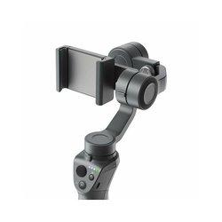DJI stabilizacijska palica za kamero OSMO MOBILE 2