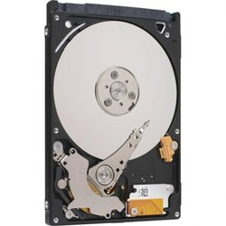 SEAGATE hard disk 500GB ST500LM021