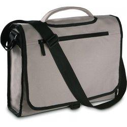 KARIBAN torbica KIMOOD SHOULDER BELT DOCUMENT BAG KI0403