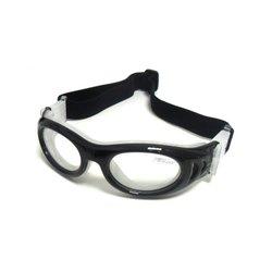 Sportski okvir za naočare JH046