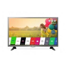 LG SMART LED televizor 32LH570U