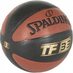 Spalding košarkaška lopta TF33 6