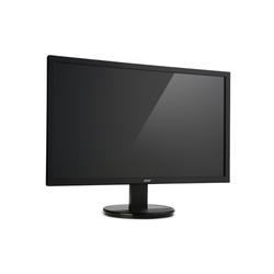 ACER LED monitor 18.5 K192HQLb (UM.XW3EE.001)