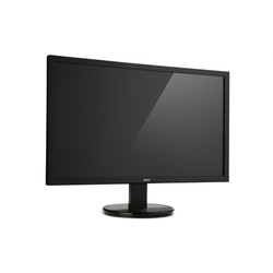 ACER LED monitor K192HQLb