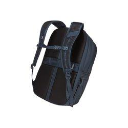 Univerzalni ruksak Thule Subterra Travel Backpack 30L plava NOVO