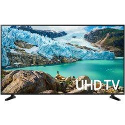 SAMSUNG LED TV UE65RU7092UXXH