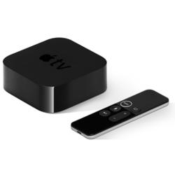 APPLE TV 4K 32 GB (MQD22MP/A)
