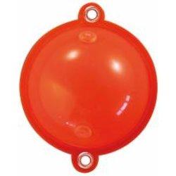 /Ø28 mm Balzer Wasserkugel oval
