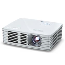 ACER projektor K135I